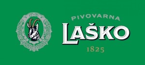 Laško