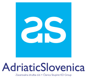 adriaticslovenica2