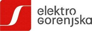 elektro_gorenjska_logo