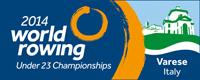 European Rowing 2011 Plovdiv Samsung