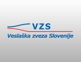 vzs-slide