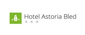 hotel-astorija