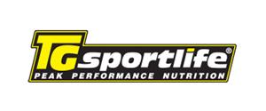 tg-sportlife