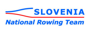 SLOVENIA_National Rowing Team