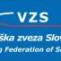 VZS_slo_eng_modra