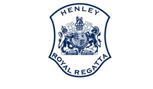 Rajko Hrvat  s posebnim povabilom na sloviti kraljevi regati v Henleyu, v dvojnem dvojcu Gašper Fistravec