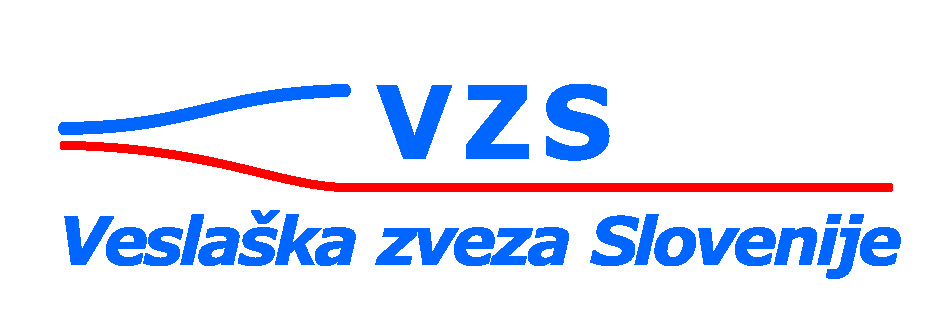 vzs_veslaska-zveza-slovenije