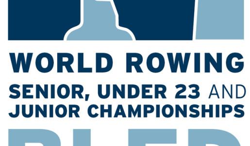 Bled bo gostil Svetovno prvenstvo v veslanju leta 2020!