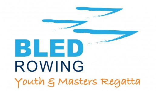 Youth & Masters Regatta Bled 2018