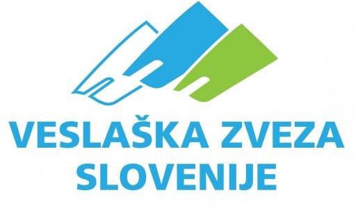 Nastopi slovenskih veslačev na mednarodnih regatah v Münchnu in Essnu