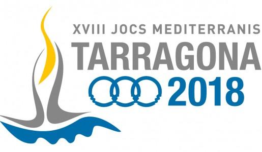 Štirje slovenski čolni na Sredozemskih igrah Tarragona 2018