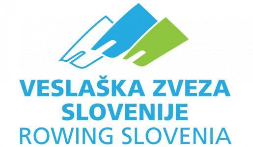 31. Državno prvenstvo v veslanju – Bled, 25.-26.9.2021