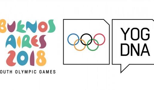 Ilaria Macchi enajsta na veslaškem delu Mladinskih olimpijskih iger v Buenos Airesu