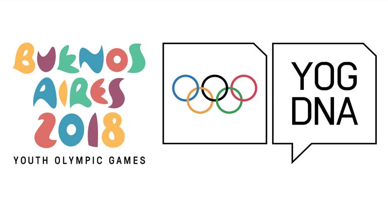 banner-YOG-2018_0