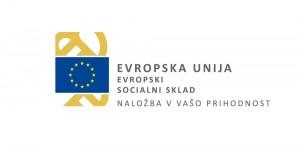 ESS_logotip