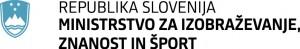 MIZŠ_logotip