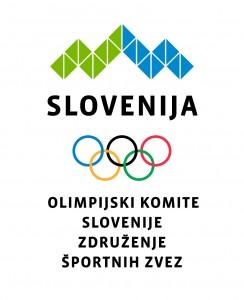 OKS-Znak_Slovenija-OKS-ZSZ-SI_RGB