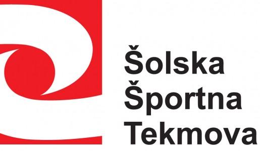 Osnovnošolsko državno prvenstvo v veslanju na simulatorjih 2019 bo na OŠ Franca Rozmana Staneta v Mariboru
