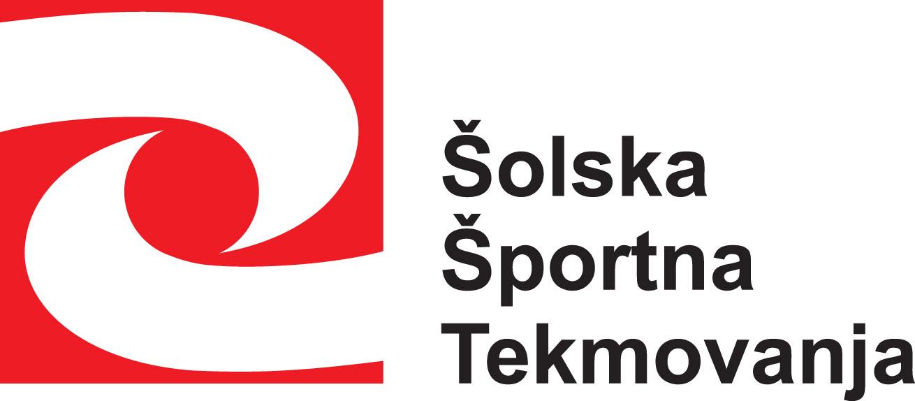 SST_vodoravno