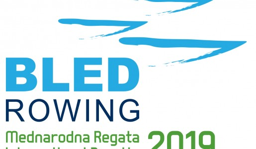64th INTERNATIONAL REGATTA / 64. MEDNARODNA REGATA BLED 2019
