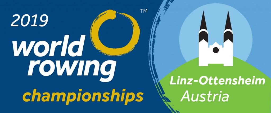 2019-WRCH-Linz-Austria-Land