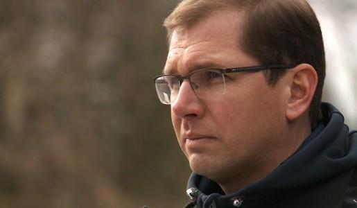 Jan Ilar je novi selektor slovenskih veslaških reprezentanc
