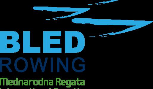 2021 Bled International Regatta confirmed for 11-13 June