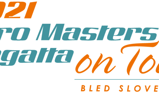2021 Euro Masters Regatta on Tour postponed to September